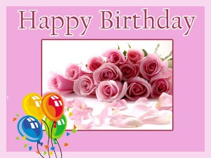 birthday-greeting-cards